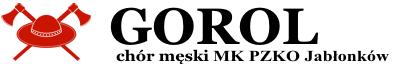 Gorol