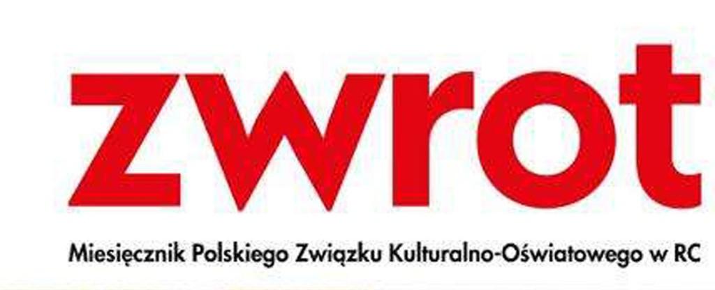 zwrot logo